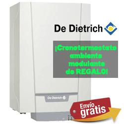 precio caldera de dietrich naneo 2019