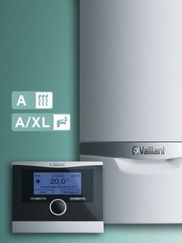 precio-caldera-vaillant-ecotec-termostato-370f-gratis