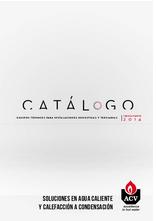 Cat logos y tarifas de radiadores ecoclimagroup for Catalogo de radiadores