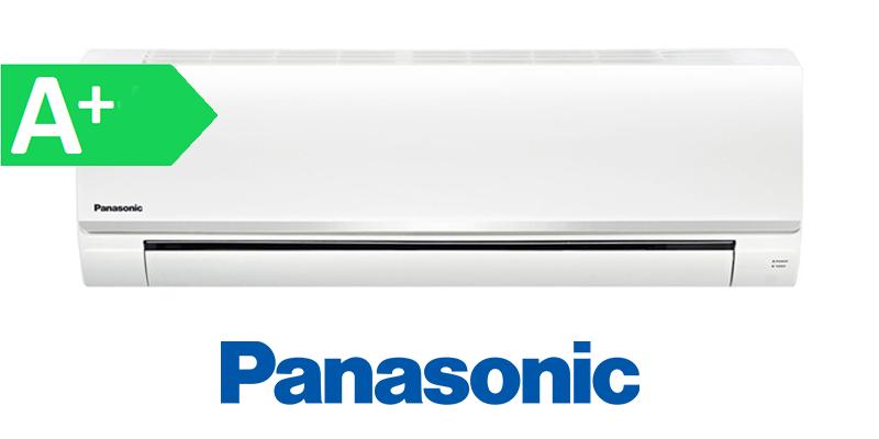 Precio Oferta Aire Acondicionado Panasonic KIT-DE35-TKE