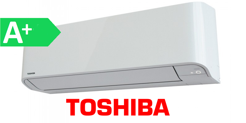 Precio Oferta Aire Acondicionado Toshiba 1x1 Mirai 13