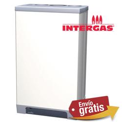 precio caldera intergas kombi kompakt 2019