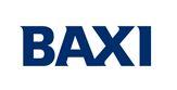 Calderas de condensación a gas Baxi