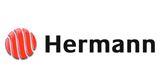 calderas de condensacion hermann