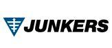Calderas de condensación a gas Junkers