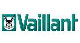 Calderas de condensación a gas Vaillant