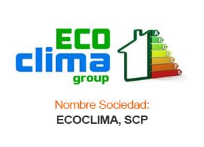 Ecoclimagroup Tienda online de calderas y aires acondicionado en reus