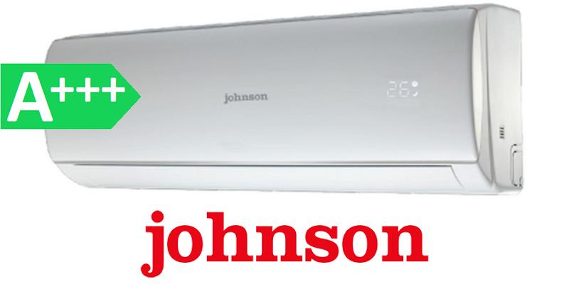 Precio Oferta Aire Acondicionado Johnson Comfort 12