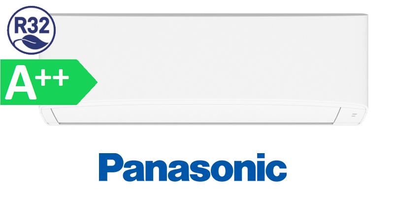 Precio Oferta Aire Acondicionado Panasonic KIT-TZ35-TKE