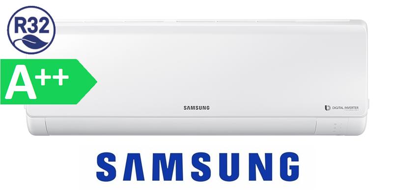 Precio Oferta Aire Acondicionado Samsung F-N5412 R-32