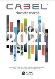 Tarifa Cabel 2021