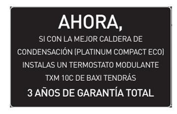 Termostato-txm-10c-caldera-platinum-compact-eco